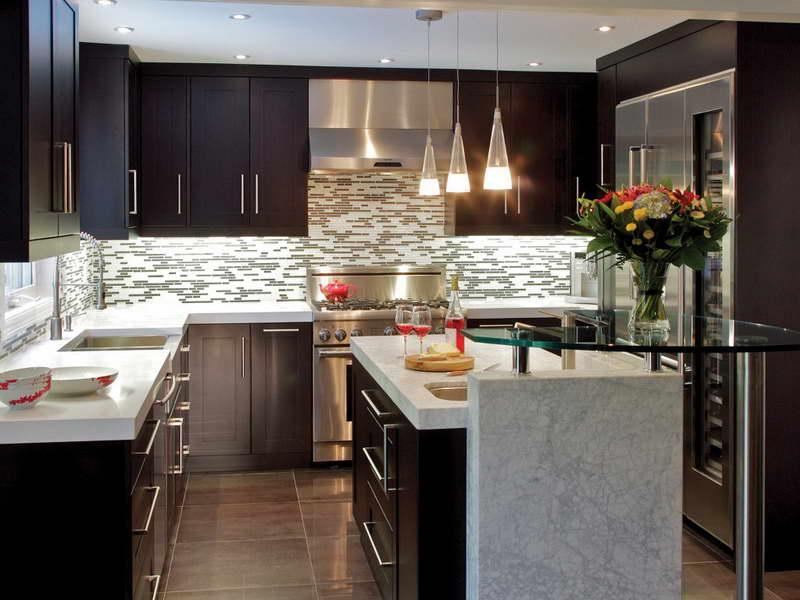 Best Kitchen Renovations Chatswood Small Kitchen Design Ideas