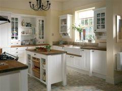 Best Kitchen Renovations Bronte Small Kitchen Design Ideas – Best ...