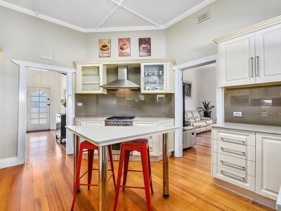 Best Kitchen Renovations Caddens Kitchen Planner